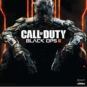 O2 priority moments Call of Duty Black Ops 3 beta code