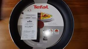 Tefal Frying Pan 32cm £11.50 at wilko