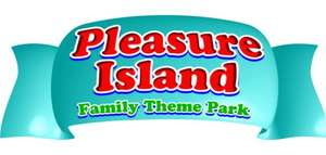 Family ticket to Pleasure Island Cleethorpes £36 @ DealMonster