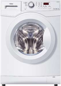 Haier HW701479 Washer 7KG LOAD, 1400 SPIN A++ £219.00 @ Marks Electrical