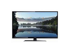 E-Motion 32/147 32 Inch HD Ready 720p LED TV With Freeview 3 X HDMI Input Black £123.95 + £5.99 delivery (£129.94) @ dealbuyer
