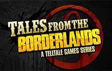 Telltale's Tales From the Borderlands (PC/Mac) £5.65 @ MGS/WGS