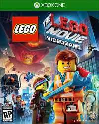 The LEGO Movie Videogame. XBox one Canada $5, £2.50. £8 UK Store. Also £8 approx for Zoo Tycoon, $16 Canadian.