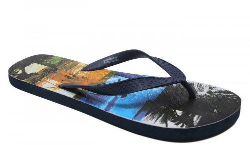 Flip Flops £1 @ George/Asda
