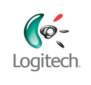 Free £10 Logitech Voucher for answering survey + Entry in to competition to win MX Master Wireless Mouse