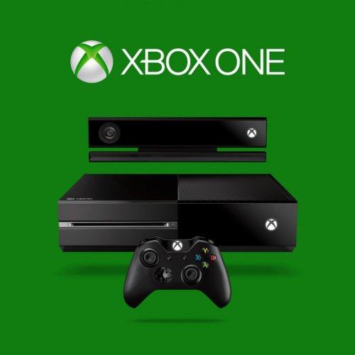 Xbox One Kinect Bundle + Fifa 15 £269.97 @ Gamestop