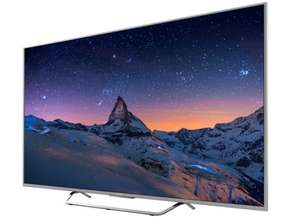 "SONY KD49X8307C 49"" Android TV 4K Ultra HD LED Smart + Sony 5 year guarantee + Free Delivery £749.00 @ simplyelectricals.co.uk"
