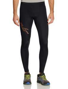 Sub Sports RX Men's Graduated Compression Baselayer Leggings / Tights - £18 @ Amazon (Sold by Sub Sports)