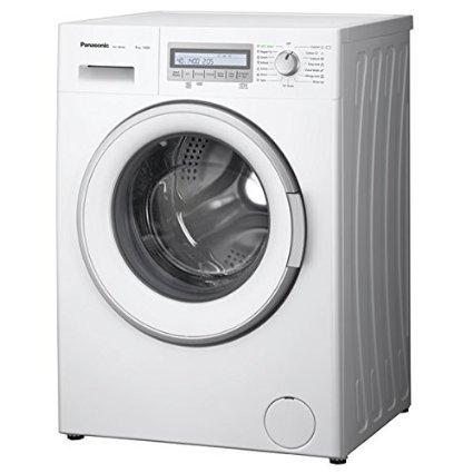 Bargain with 5 year warrenty Panasonic NA127VB6WGB 1200rpm Washing Machine 7kg Load Class A+++ £279.99 @ Electrical Discount UK