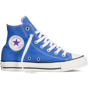Up to 50% Off Children's & Baby Clothing plus 25% & 35% OFF Converse Shoes @ Poppy & Zach
