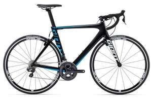 Giant Propel Advanced 0 - £1,699 at Westbrook Cycles