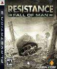 Resistance Fall Of Man Pre-Owned Instore @ GAME