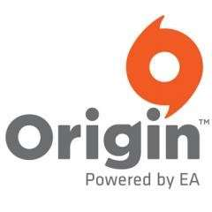 (Origin Brazil) FIFA 15 £2.74, Sims 4 £11, BF:Hardline £11.92, Battlefield 4 £3.66, Dragon Age Inquisitions £9.17, Titanfall DD £3.66 & Others @ 50% off on Origin using Brazilian VPN