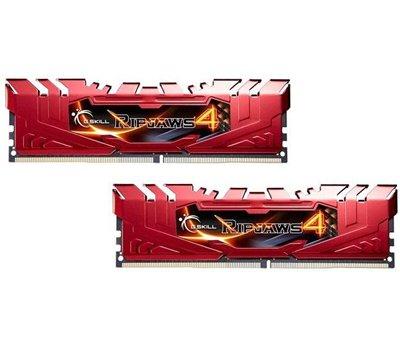 16GB G. Skill DDR4 2666MHz £57.60 @ KustomPC