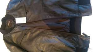 Michael Kors jacket £69.99 at TK Maxx Newcastle
