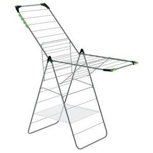 Minky 17m Xtra Wing Indoor Clothes Airer. £14.99 @ Argos