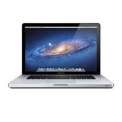 Refurbished Apple MacBook Pro 13.3 inch, Intel Core i5 Dual Core 2.5GHz Processor, 4GB RAM, 500GB HDD, DVDRW and 1 Year Warranty £709.98 @ Idealworld.tv