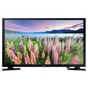 "Samsung UEJ5000 32"" Full HD LED TV, £199.99  Crampton & Moore"