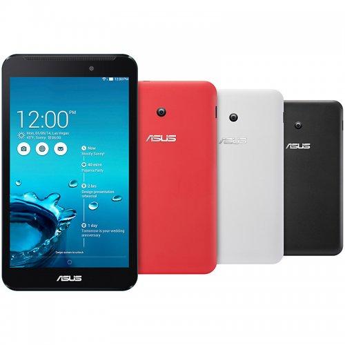Asus memo pad 7 ME170c Intel atom processor £59.95 @ John Lewis 2 yr warranty