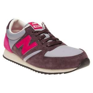 0c75cf90497baf Various new balance trainers for £29.99 - was £64.99   sole trader - Online
