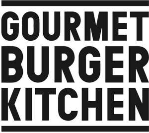GBK 2 for £10 is back @ absoluteradio