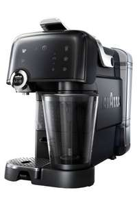 Lavazza A Modo Mio Fantasia Espresso Coffee machine £159 Del. @ Freenet Electrical