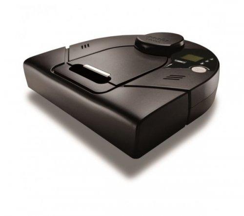NEATO Vacuum Robot XV Signature £187.73 @ Pixmania