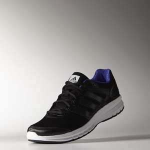 Adidas Duramo 6 running shoes free delivery £23.25 @ adidas.co.uk