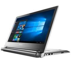 A1 Refurbished Lenovo Flex 2 14 i5-4210U 6GB 500GB 8GB SSD Full HD £284.92 @ Laptops Direct