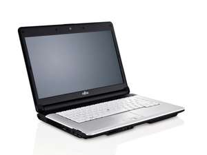 "Fujitsu LIFEBOOK S710 14"" Core i5 Core i5 2.4GHz 2GB RAM 160GB HDD Windows 7 Pro Laptop £169.99 @ SVP"