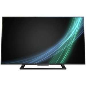 Sharp LC-32LD171K 32 Inch HD Ready Freeview HD TV £129.99 @ Argos