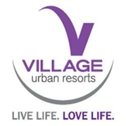 2 Night Bed & Breakfast from £99 at Village Hotels