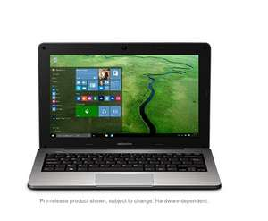 Medion S2218 Notebook £149.99 @ Aldi Thursday 27th Aug