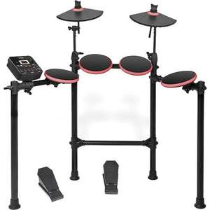 ION Redline Electric Drums £149.99 (Normally £249.99) @ Maplin Instore