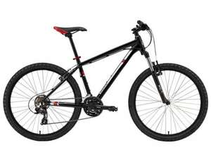 Marin Bolinas Ridge 6.1 mountain bike £224.99 @ discount cycles