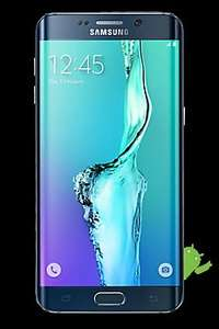 Samsung Galaxy S6 Edge Plus 32Gb (Sim-free) for £599.99 at CPW