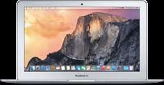 "STUDENTS: Apple MacBook Air 13"" 1.6Ghz DC i5 4Gb 128GB SSD + Beats Solo2 on ear headphones £729 @ Apple"