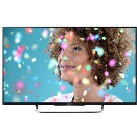 Sony KDL-42W705B Smart LED television £399 @ Best av deals