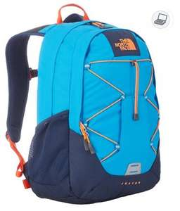 North Face Jester Backpack £27.50 Delivered @ North Face