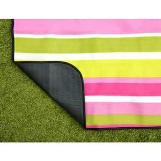 Picnic  blanket - £1.99 @ B&M