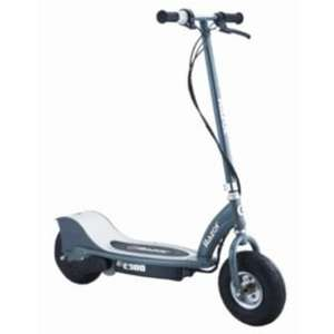Razor E300 electric scooter £179.99 @ Argos