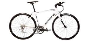 calibre filter- go outdoors- flat bar road bike/hybrid £269.99 @ Go Outdoors