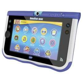 VTECH INNOTAB MAX at Tesco - £35.00