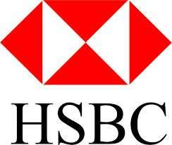 Free £120 untill 31/8 by switching to Hsbc advance acc or £100 from the 1st September.More info next