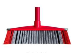 £3.37 Vileda 3 Action Broom @ Tesco Direct & Amazon
