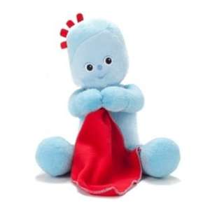 In the night garden sleeptime Lullaby Igglepiggle £12.49 at Argos