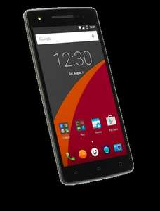 "Wileyfox Storm 5.5"" 32gb/3gb Cyanogen Smartphone @ Wileyfox £199 or Swift 5"" for £129"