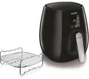 Philips airfryer HD9230/20 @ Currys £79 delivered