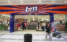 100 pack Ball Pool Balls - B&M instore - £1