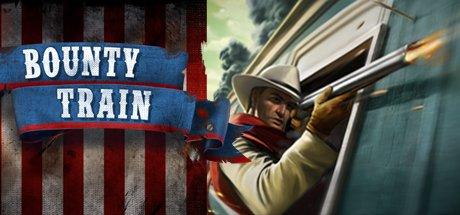 (Steam) Bounty Train £6.29 @ Nuuvem no VPN needed